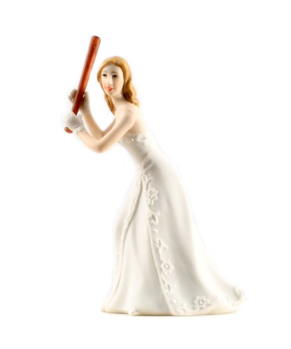 Weddingstar-Bride-at-Home-Base-Ready-to-Hit-the-Home-Run