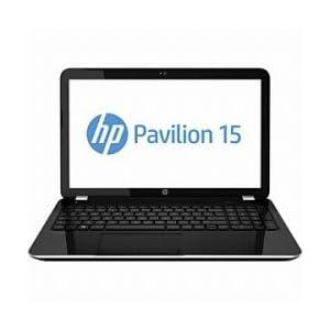 HP Pavilion 15-e001TX パフォーマンスモデル D9H47PA-AAAA