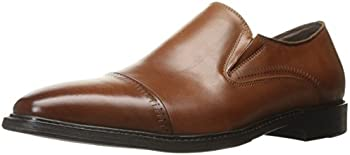 Kenneth Cole REACTION Rest-Ing Case Men's Loafer