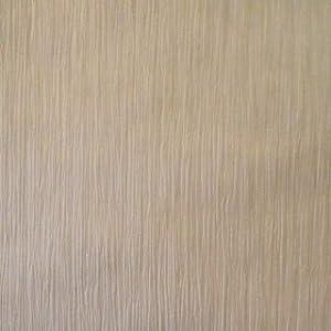 Muriva kate champagne texture plain wallpaper 114908 for Plain kitchen wallpaper