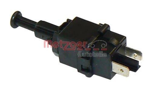 Metzger 0911030 Interruptor luces freno