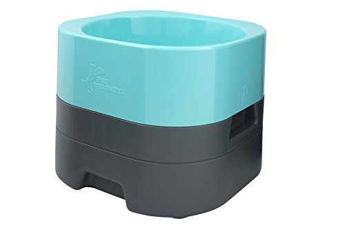 petweighter-large-heavy-dog-bowl-non-spill-wont-move-blue