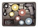 Ingersoll-Rand Ingersoll Rand Mini Surface Prep Grinder Kit, Model# 3103K
