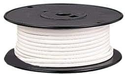 NuTone IW2100UL Twisted Pair Wire (UL Listed) 100 ft 22 gauge Nutone Intercom