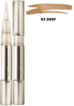 ASTRA Fluid cover pen 03 deep correttore* - Cosmetici