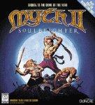 Myth II (Linux)