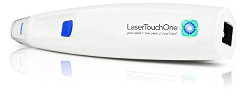 renewal-technologies-505ltokit-laser-touch-one-low-level-laser-pain-relief-therapy