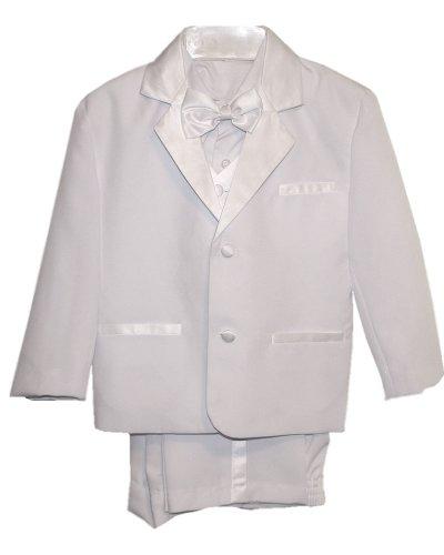 Boys cotton/spandex clothing set , summer short sleeve 2017 - $2398