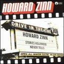 echange, troc Howard Zinn - Stories Hollywood Never Tells