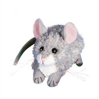Kernel Mouse - 1