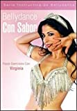 Bellydance Con Pasion [DVD] [Import]