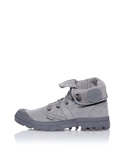 Palladium Botas Track Pallabrouse Baggy