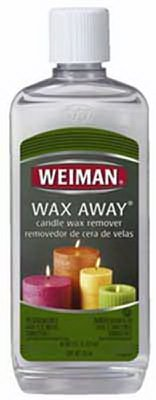 weiman-candle-wax-remover-8-oz