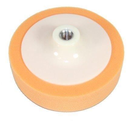 152-cm-orange-coupe-en-mousse-epaisse-et-buff-polonais-pad-avec-support-direct-tampon-polissoir-plaq