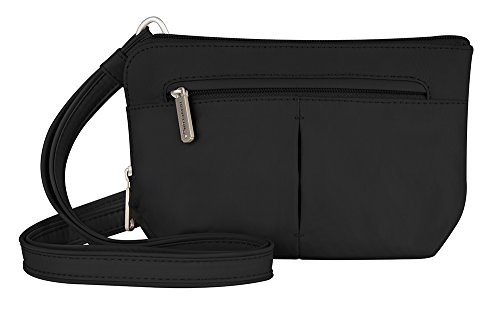 travelon-anti-theft-classic-convertible-crossbody-and-waistpack-black-one-size