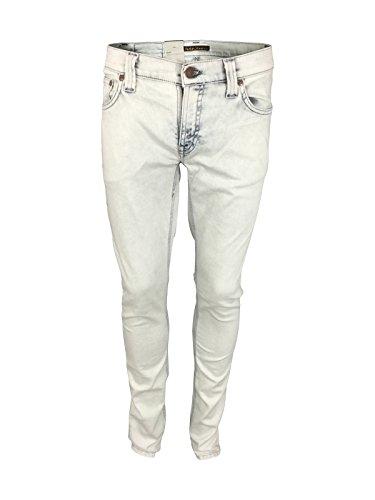 nudie-jeans-uomo-blu-33-w-30-l