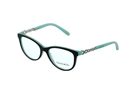 tiffany-co-montures-de-lunettes-pour-femme-2120b-8055-black-blue-51mm