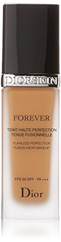 diorskin-forever-flawless-perfection-wear-makeup-sand-031