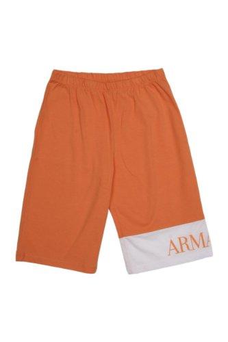 Emporio Armani Junior Pyjama JAGGY
