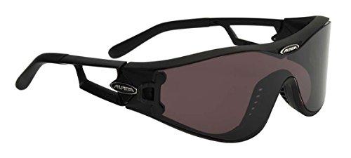 """ALPINA """"Swing 32 DLQ"""" Sportbrille"""