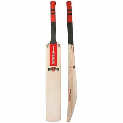 Gray-Nicolls Legend Gn10 English Willow Cricket Bat