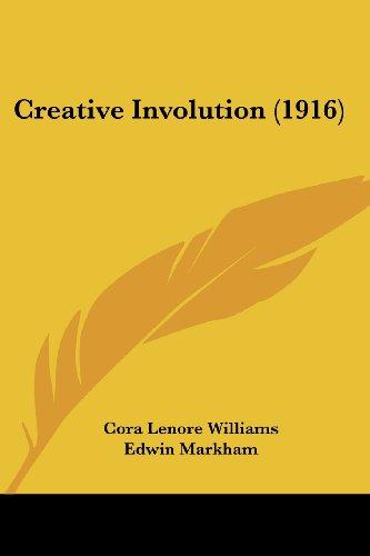 Creative Involution (1916)