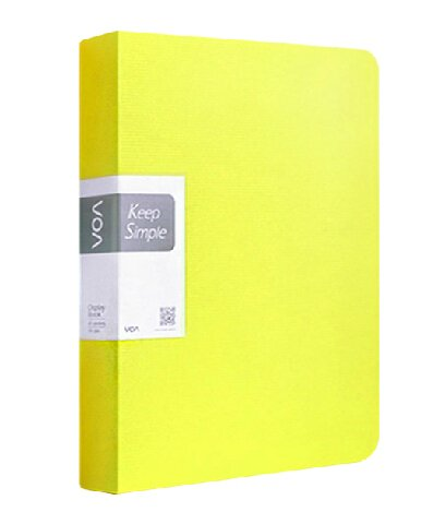 shuter-60-pocket-a4-protector-presentation-book120-page-capacityavailable-for-report-sheetsartworksm