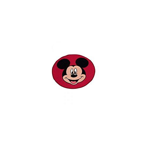 Mickey mouse en la gu a de compras para la familia p gina - Alfombras mickey mouse ...