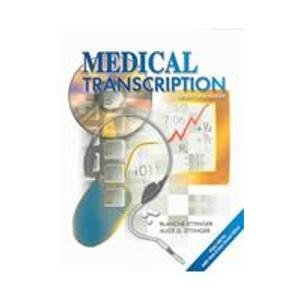 Medical Transcription best buy around me
