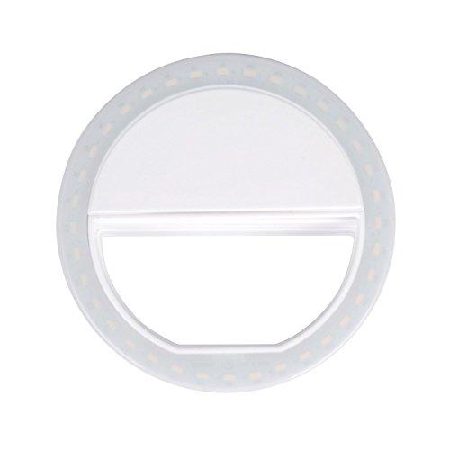 wawoo-36-led-ring-selfie-light-battery-operated-cellphone-supplementary-selfie-led-light-3-light-mod