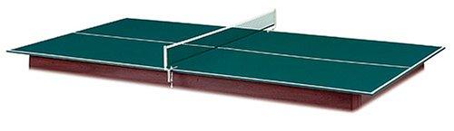 Cheap Stiga Duo Table Tennis Conversion Top
