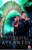 echange, troc Stargate Atlantis - Season 1 [Import anglais]