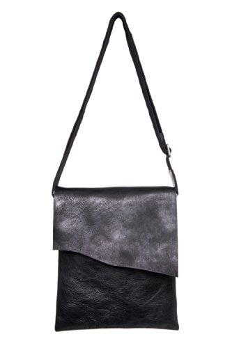 Dixon Cross-Body Bag