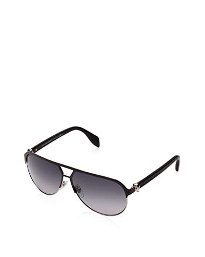 Alexander McQueen Gafas de Sol AMQ 4242/S Man Negro