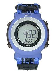 Nike Kids K0013 418 Timber Watch