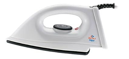 Bajaj Majesty DX 12 Iron