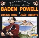 Baden Powell - 癮 - 时光忽快忽慢,我们边笑边哭!