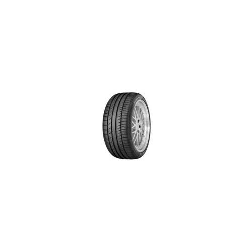 Continental 356240000 Contipremiumcontact 5 175/65 R14 82T TL (Kraftstoffeffizienz c; Nasshaftung a; Externes Rollger&#228;usch 2 (70 dB))