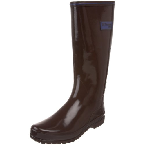 Elegant Tretorn Kelly Rain Boot - Womenu0026#39;s | Backcountry.com