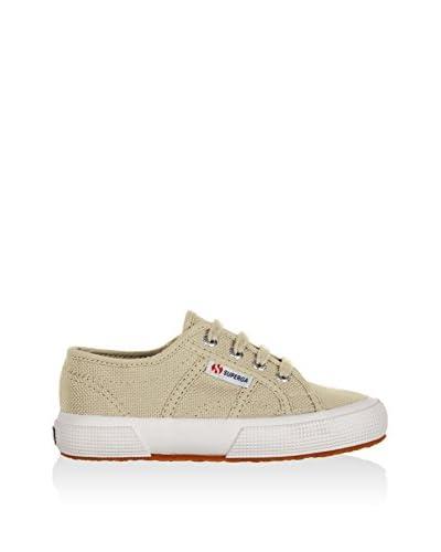 Superga Sneaker S4S [Azzurro]