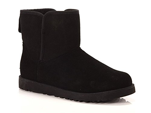UGG - CORY - 1013437 - grey, Dimensione:39