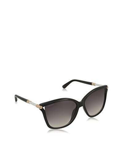Jimmy Choo Gafas de Sol TATTI/S 9C_D28 (58 mm) Negro