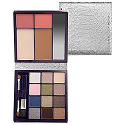 Cheapest Tarte Rising Star Makeup Palette, New in Box from Tarte - Free Shipping Available