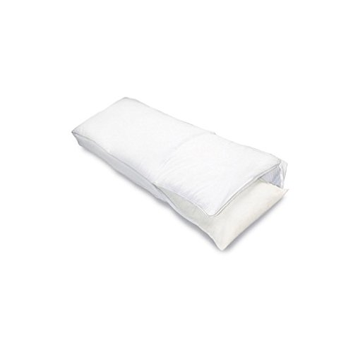 Body Pillow Price front-1027494