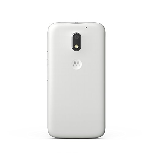 Motorola-Moto-E-Smartphone-libre-de-5-4G-Bluetooth-Quad-Core-1-Go-de-rAM-8-Go-appareil-photo-8-Mpx-Android-6-Blanc
