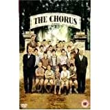 The Chorus [DVD] [2004]by G�rard Jugnot