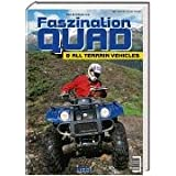 Faszination Quad und All Terrain Vehicles