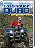 img - for Faszination Quad und All Terrain Vehicles. book / textbook / text book