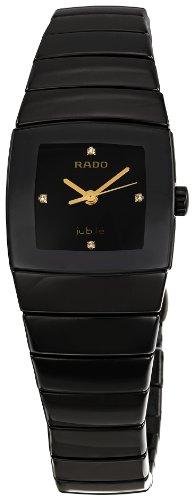 cyber monday price Rado R13726712