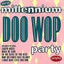 Millennium Doo Wop Party